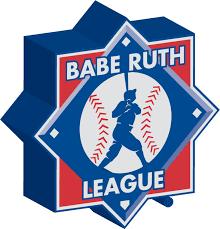 Image result for BABE RUTH BASEBALL