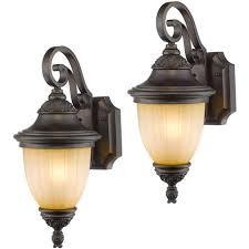 carriage lights outdoor warisan lighting. brilliant lighting incredible coach outdoor lights warisan lighting  to carriage o
