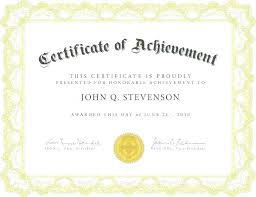Corporate Stock Certificate Template Masterdegree Co