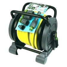 glamorous portable garden hose reels hose reel garden hose at garden hose reel garden hose reel