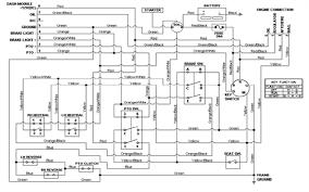 wiring diagram cub cadet wiring diagram lt1046 25711219 1 0 cub cub cadet model lt1045 wiring diagram at Cub Cadet Wiring Diagram Lt1045