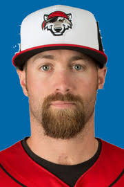 Jamie Johnson Stats, Highlights, Bio | MiLB.com Stats | The Official Site  of Minor League Baseball