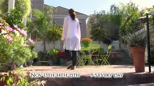the garden gate metairie and i m going to the fall trunk show the garden gates you