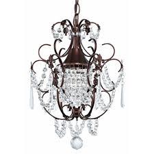 small bathroom chandelier crystal ideas: impressive small bathroom chandelier crystal great interior design ideas for home design