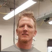 Mason Dustin님의 프로필 50+ | LinkedIn