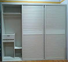 louvered closet doors ideas vented home depot canada