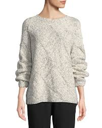 Eileen Fisher Size Chart Eileen Fisher Size Guide Uk Official Site Cheap Best
