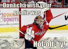 Capitals on Pinterest | Washington, NHL and Hockey via Relatably.com
