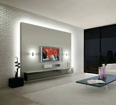 led lights walls home lighting led lighting ideas lights walls and decorating with regard to home led lights walls led lighting ideas