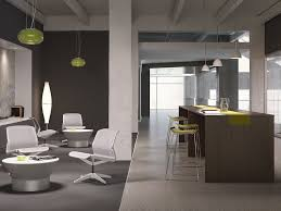 Modern office style Beach Design Style Modern Office Interiors Design Style Modern Office Interiors