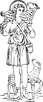 Good Shepherd Even Better Resolution
