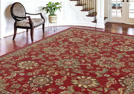 15 x 20 area rugs large traditional oriental rug style carpet