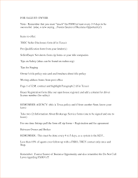 7 for by owner contract template timeline template for by owner contract forms in texas by ppp12752