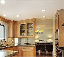 kitchen lighting pictures. kitchen lighting images recessed step 1 replace fluorescent lights w pictures