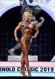 Athlete of the week: Angie Aldridge - Huntsville Doppler