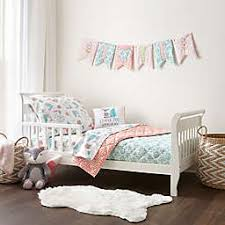 Toddler & Kids Bedding, Bedding Sets For Boys and Girls | buybuy BABY