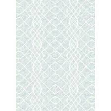 washable outdoor area rugs best material for rug furniture patio stain proof indoor grey