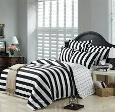 white queen size comforter set bedroom grey and white comforter sets bedding comforter sets black and