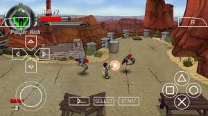 21 best ppsspp games now to