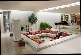 Living Room Arrangements Ideas Incredible Homes Living Room