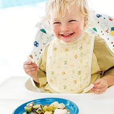 Toddler Feeding Schedule A Guide To Planning Meals Parents