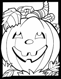 Small Picture Free Fall Coloring Pages fablesfromthefriendscom
