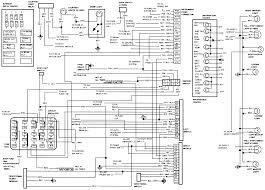 wrg 6981 1989 chevy suburban ignition wiring diagram chevy p wiring diagram on 97 chevy venture wiring diagram 97 chevy