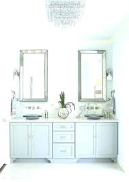 frosted glass bathroom accessories. Restoration Hardware Bath Accessories Frosted Glass Bathroom N