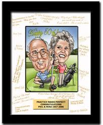 great golden wedding gift ideas all wedding cakes 50th wedding anniversary gifts 2010