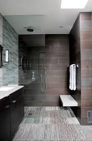 walk in bathroom ideas. 50 Awesome Walk In Shower Design Ideas Top Home Designs Photo Of Modern Bathroom (