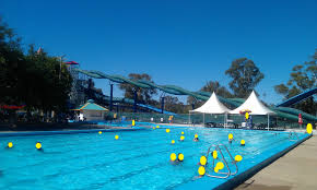 pool water splash. Big Splash Is Only Open In The Summer (November To Mid-March), So If You\u0027re Keen, Get Quick! Pool Water N