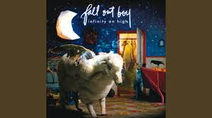 Fall Out Boy There S A Light On In Chicago Every Time Fall Out Boy Mentions Chicago In Their Songs