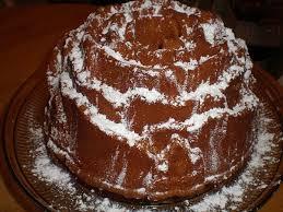 Millies Old Fashioned Southern Pound Cake Recipe Cdkitchencom
