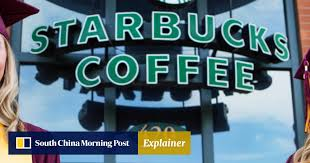 2020 Modern Resume Starbucks Hong Kong Corporations Should Follow Starbucks Lead And