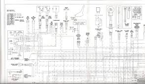 polaris wiring diagram polaris image wiring diagram polaris 800 wiring diagram taylor dunn b2 wiring diagram model 54 on polaris wiring diagram