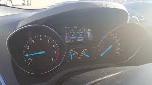 2018 ford 6 door. unique ford silveringot silver 2018 ford escape odometer photo in prince george bc intended ford 6 door
