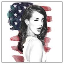 American Top 40 Charts 2014 Va Usa Hot Top 40 Singles Chart 1 February 2014 Mp3