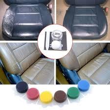 car leather vinyl repair kit fix rips for car boat seat home reparing tools
