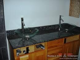 blue pearl granite countertops san leandro california with regard to ca plans 14