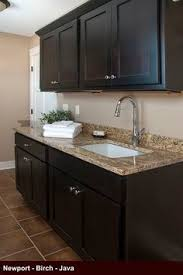koch and pany inc bring quality cabinets and doors to you see more