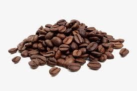 coffee beans png. Simple Png Coffee Beans Coffee Beans PNG Image And Clipart With Coffee Png F