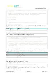 Server Schedule Template Backup Schedule Template Excel