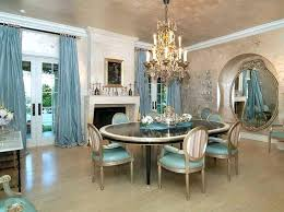 dining room ideas unique design dining room table ideas redecorate your with simple decor small dining dining room ideas