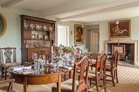 english home furniture. Explore English Home Furniture