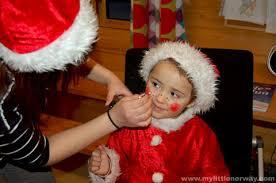 norwegian elf nisse julenisse decorative elves nisse parties