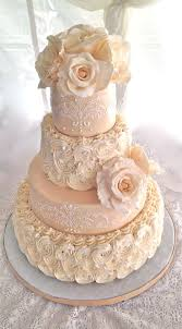 Textured Buttercream Wedding Cake Google Search Wedding Cakes