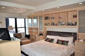 bedroom wall units surrounds bed with custom built ins bedroom wall unit queen size bedroom wall wall unit for bedroom