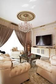 victorian modern furniture. 6 Ways To Get The Victorian Look In Your Flat Modern Furniture U