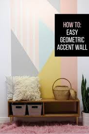 405 best Wall Treatments images on Pinterest | Wall treatments ...