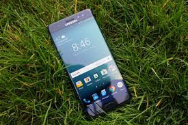 Galaxy Note 7 Owners: Which Phone Do You Get Now? We Have ...